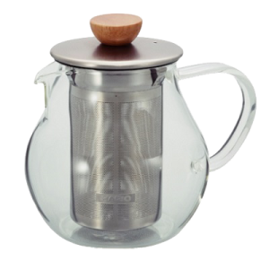 Tea 450